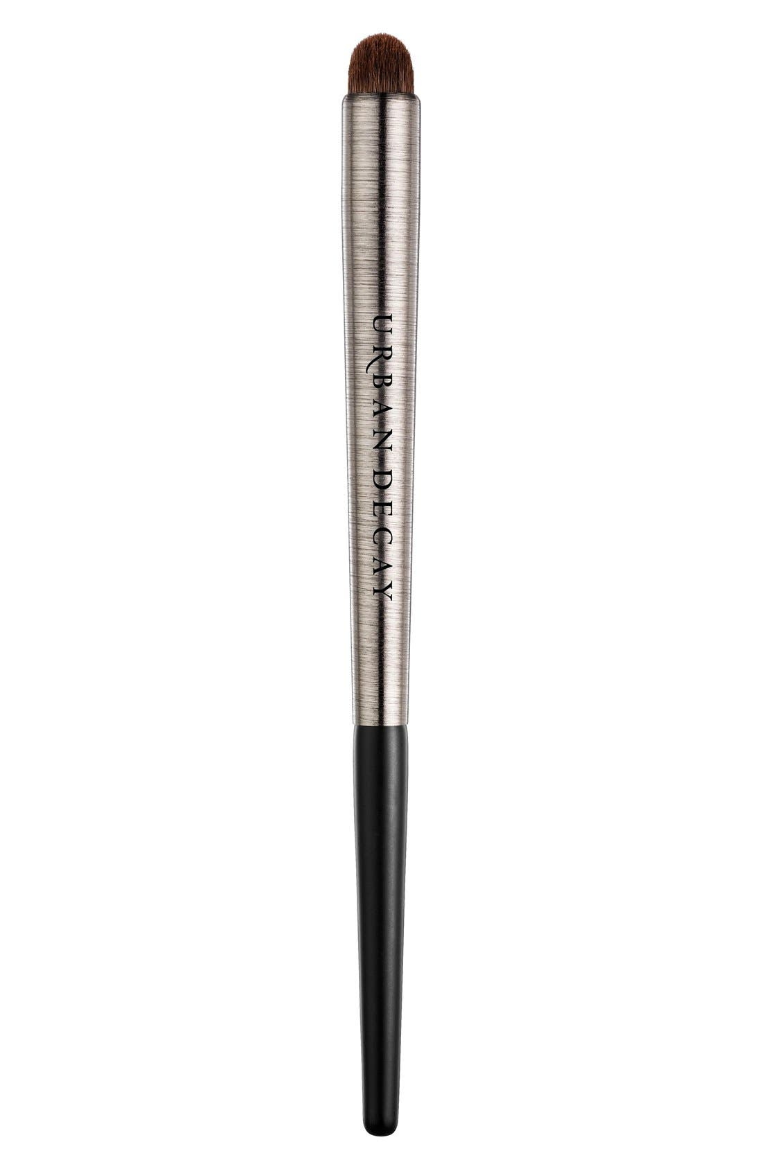 Urban Decay 'Pro' The Finger Brush