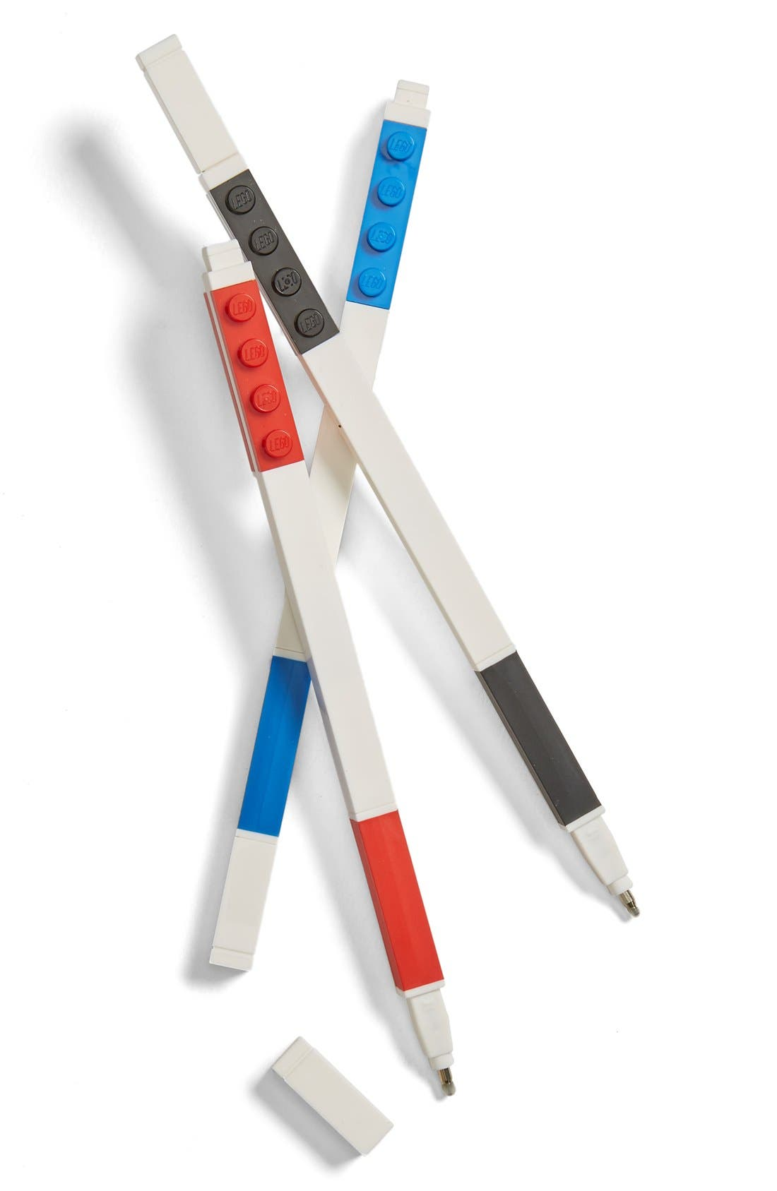 LEGO® Gel Pens (3-Pack)