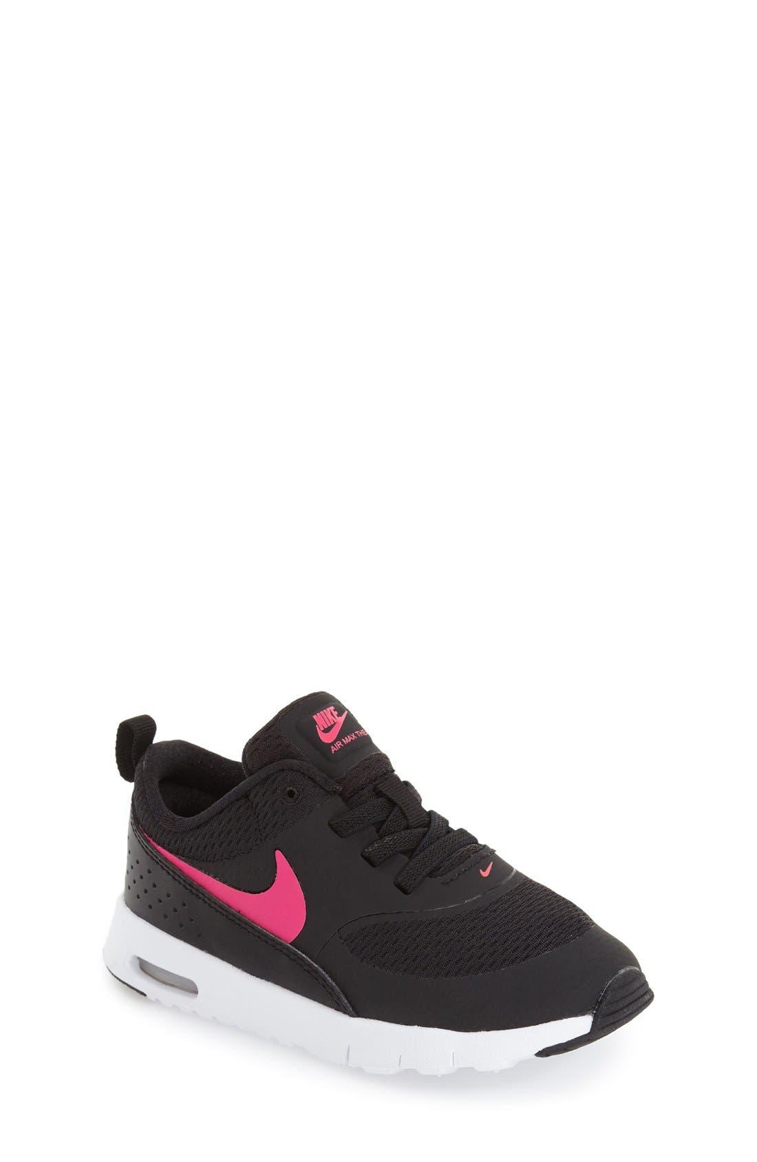Nike 'Air Max Thea' Sneaker (Baby, Walker, Toddler, Little Kid & Big Kid)