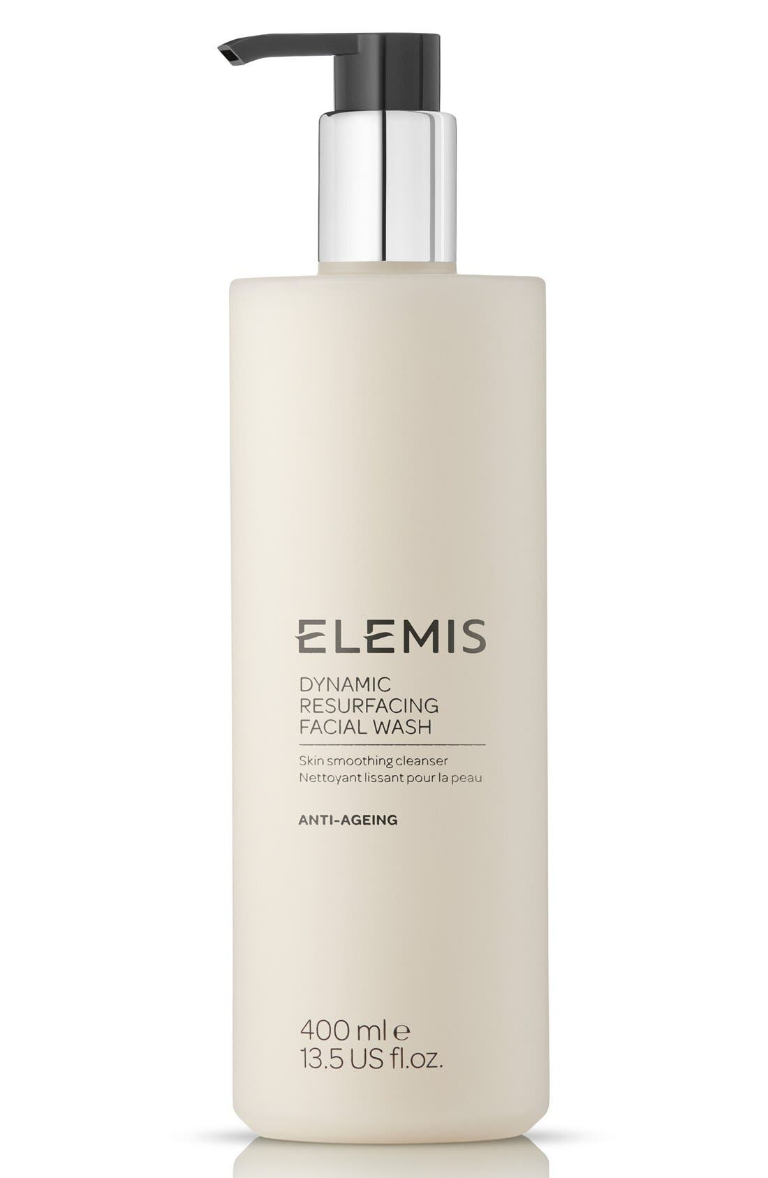 Elemis Dynamic Resurfacing Facial Wash (Nordstrom Exclusive) ($100 Value)