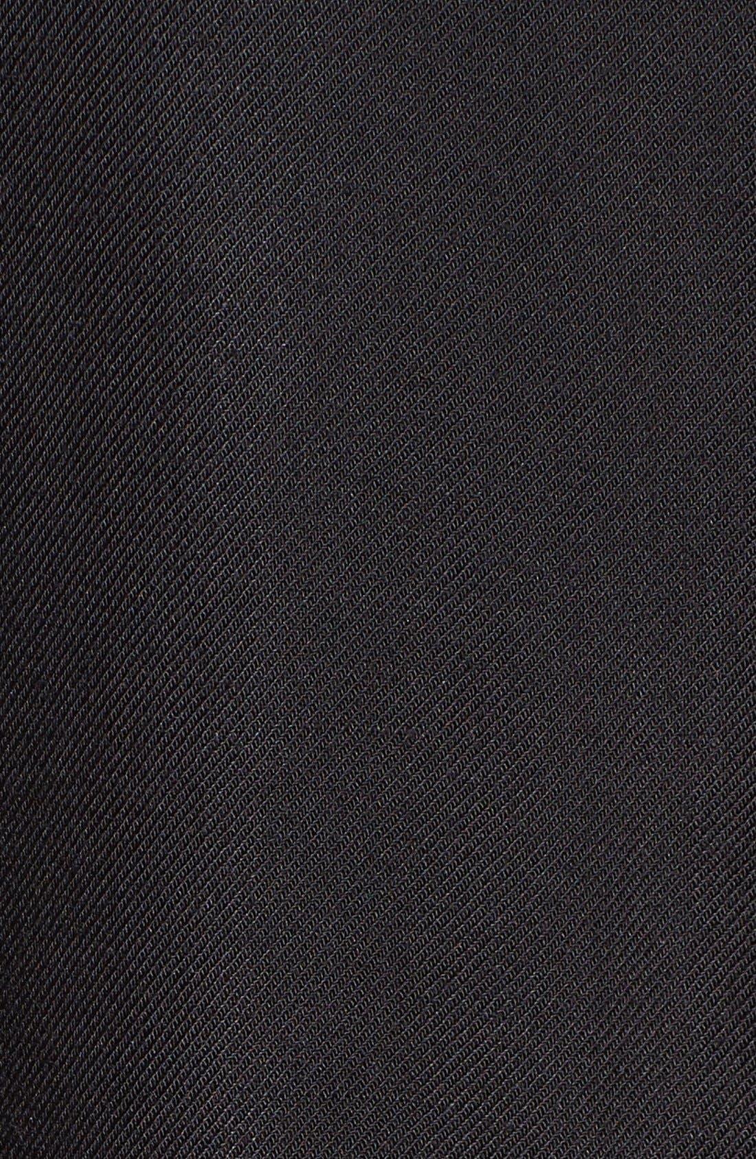 Alternate Image 5  - PAIGE 'Everleigh' Shirt