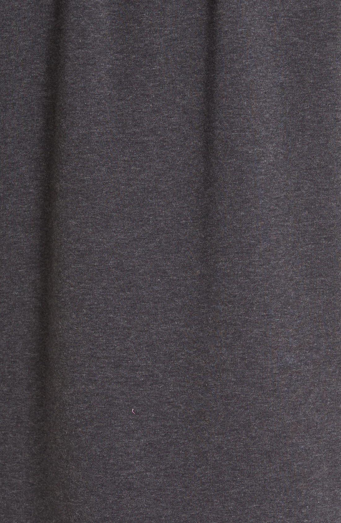 Alternate Image 5  - UGG® 'Brunswick' Robe