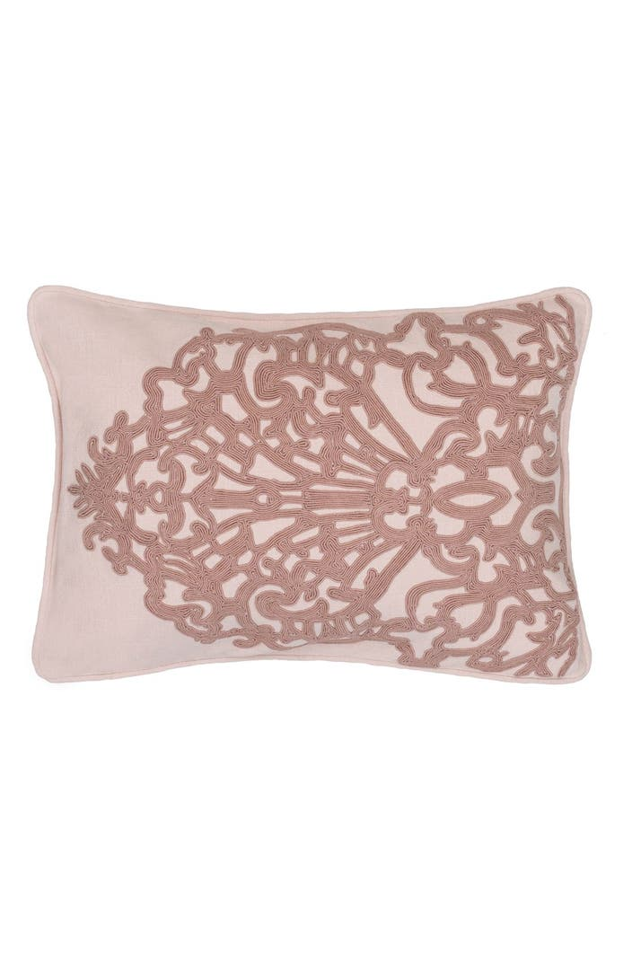 Villa home collection 39 lydia 39 decorative pillow nordstrom for Villa home collection pillows