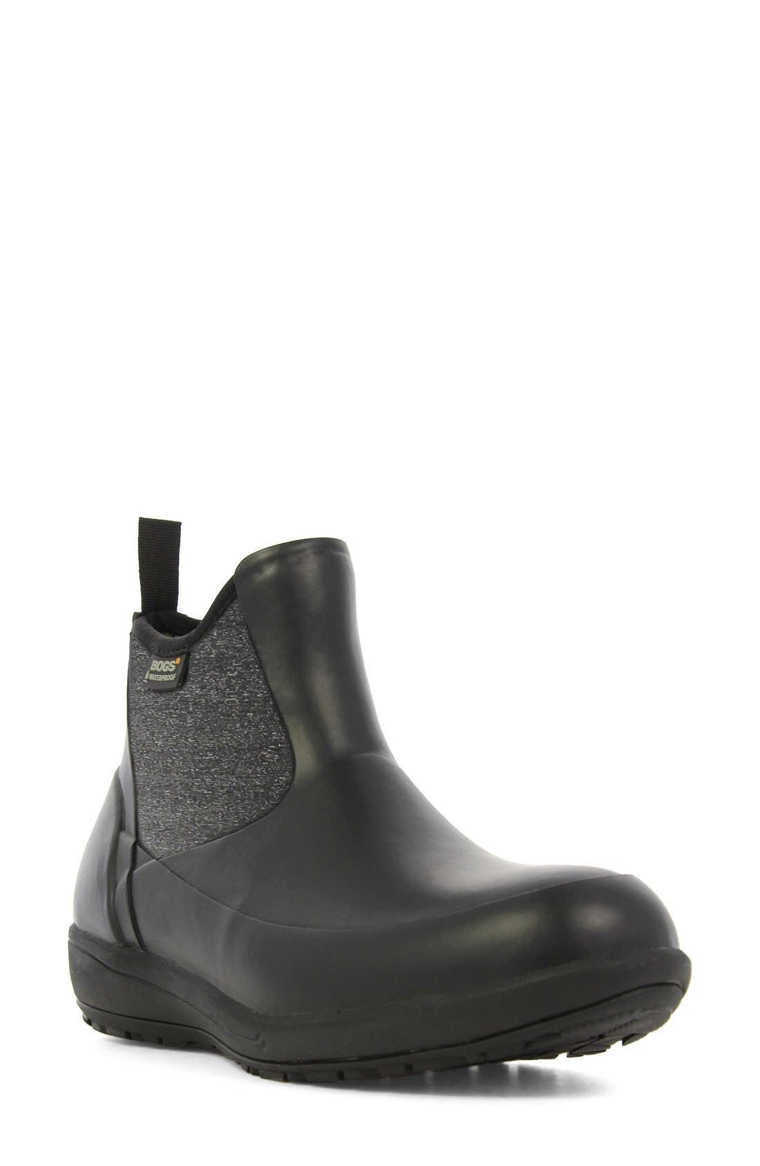 BOGS 'Cami' Waterproof Short Boot