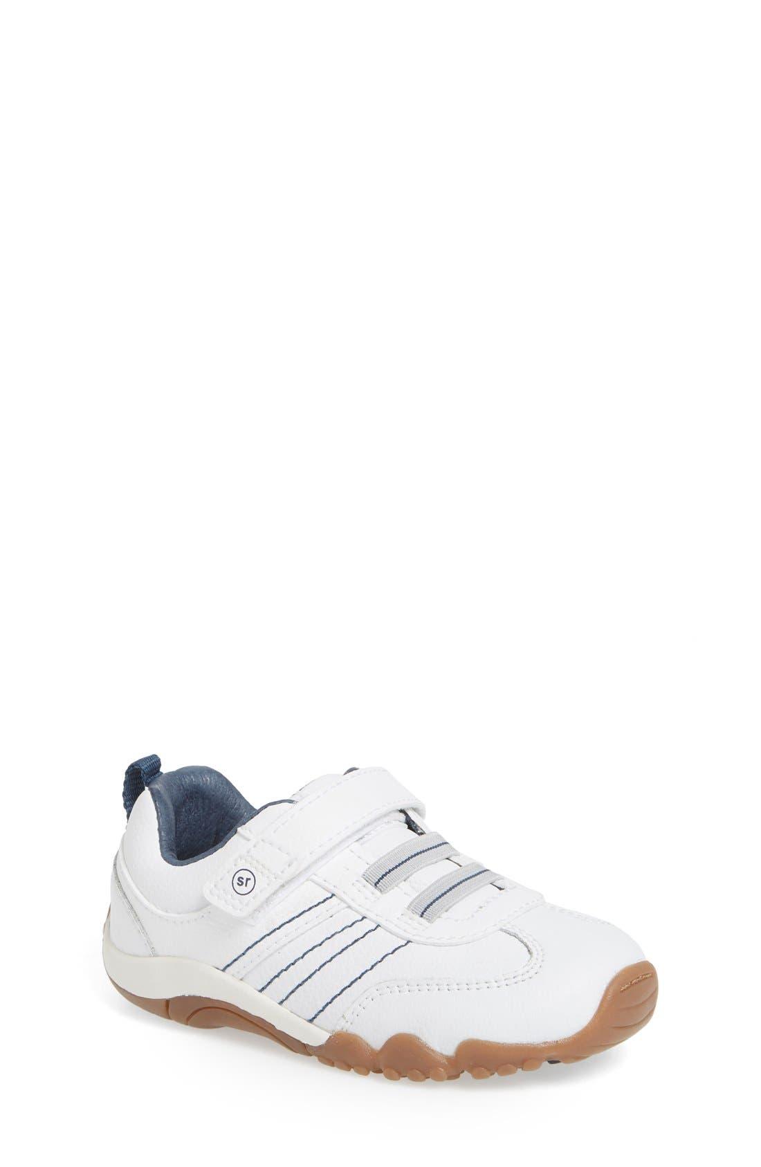STRIDE RITE 'SRT Prescott' Sneaker