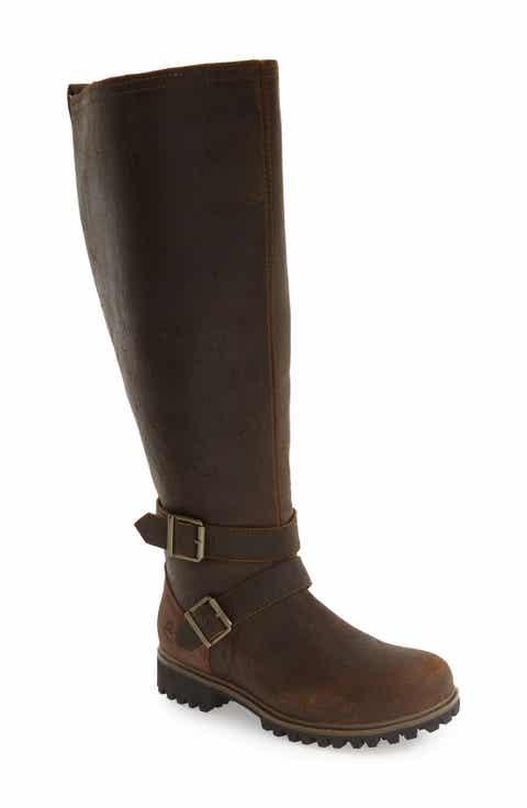Wide Calf Boots | Nordstrom