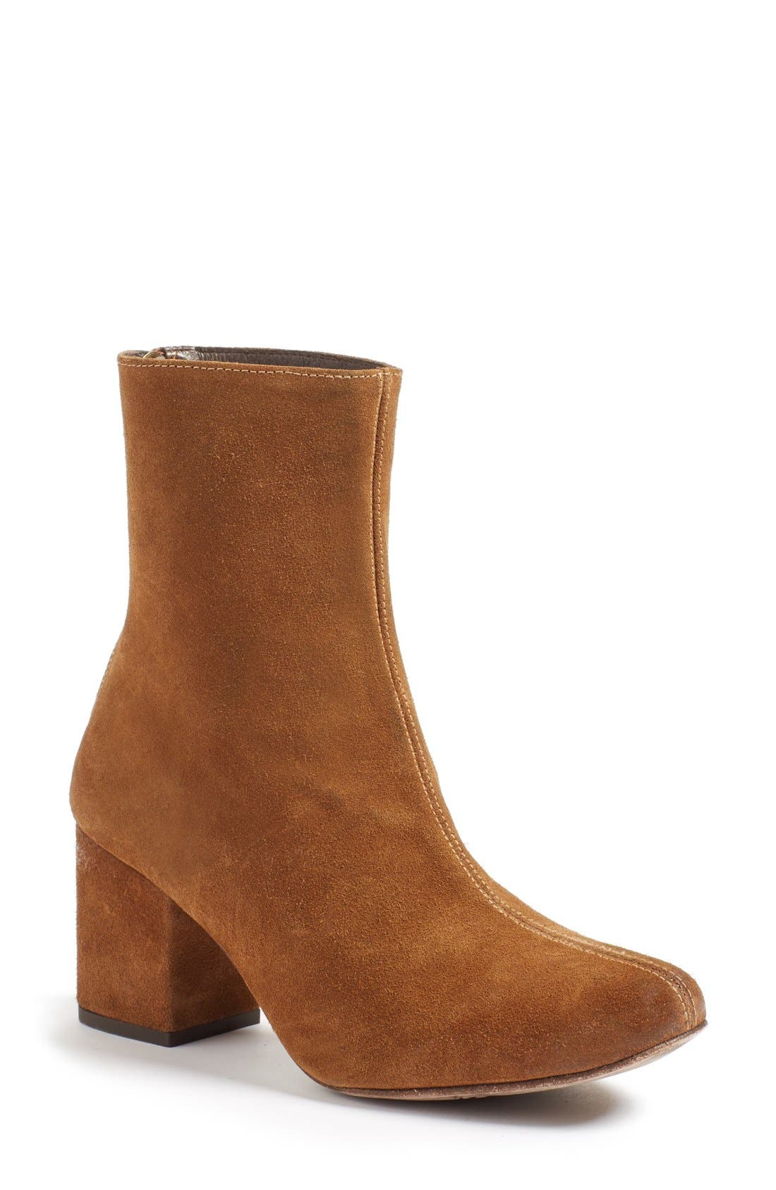 s free brown boots boots for nordstrom