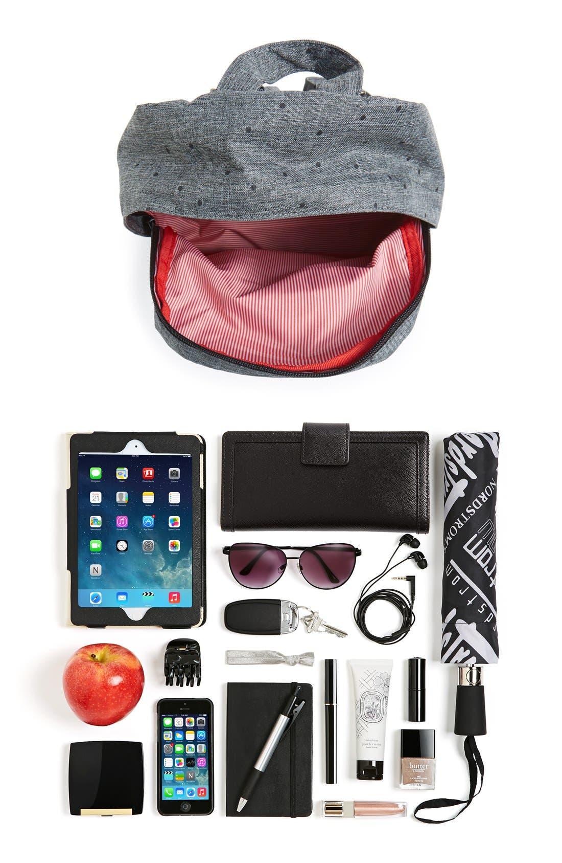 Alternate Image 7  - Herschel Supply Co. 'Town' Backpack