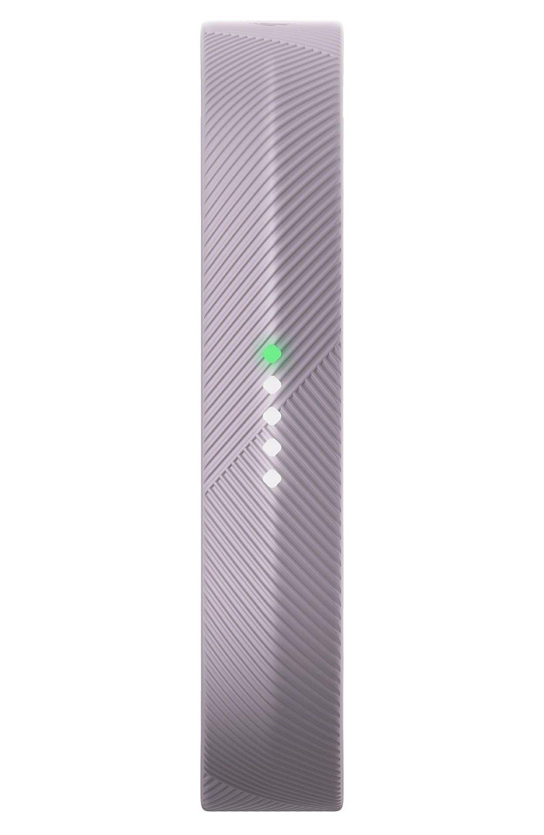 Alternate Image 2  - Fitbit 'Flex 2' Wireless Activity & Sleep Wristband