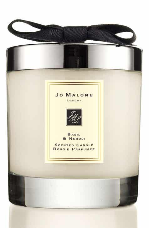 조 말론 런던 JO MALONE LONDON Jo Malone Basil & Neroli Candle