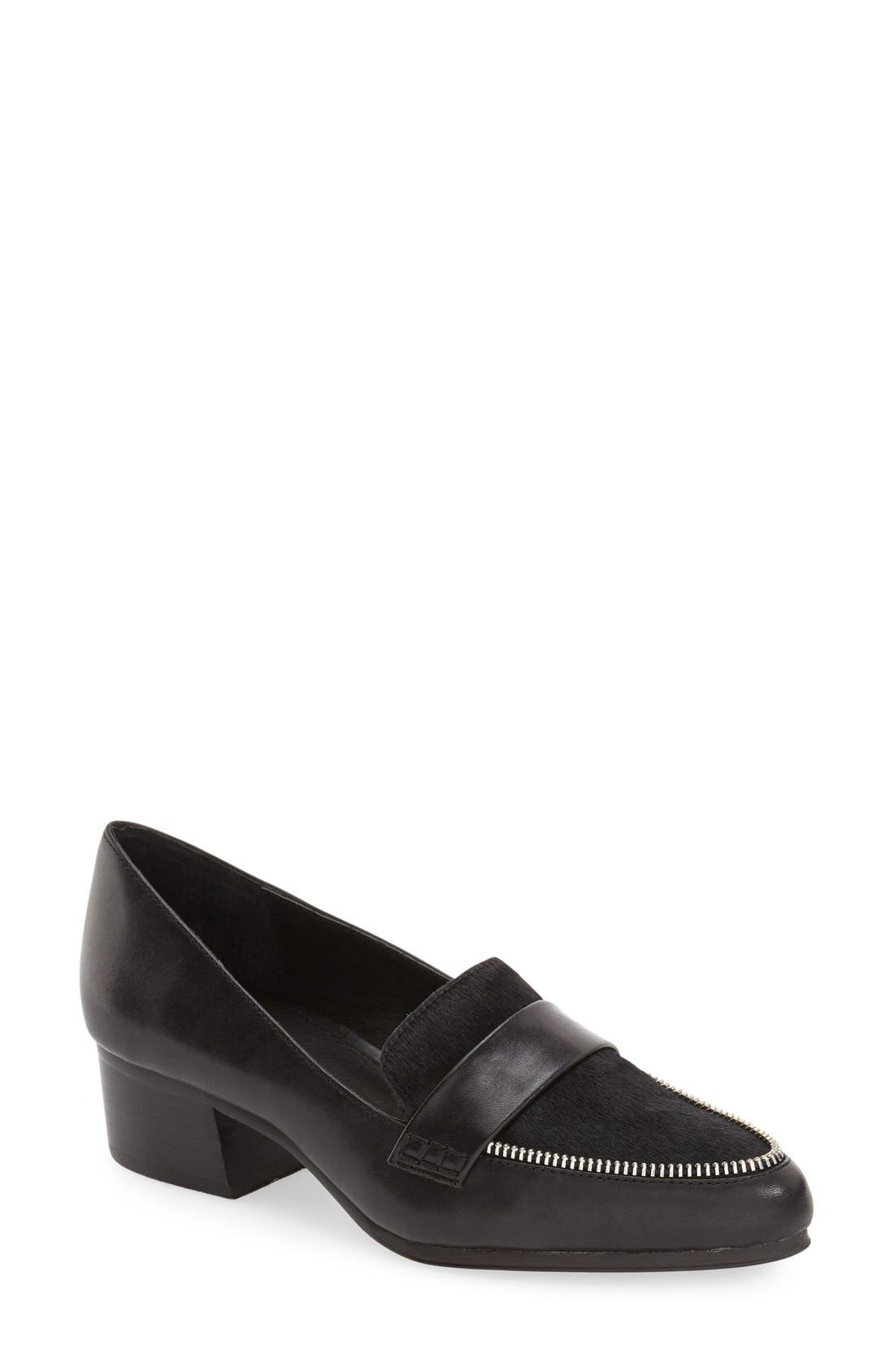 Shellys London 'Lichfield' Loafer (Women)