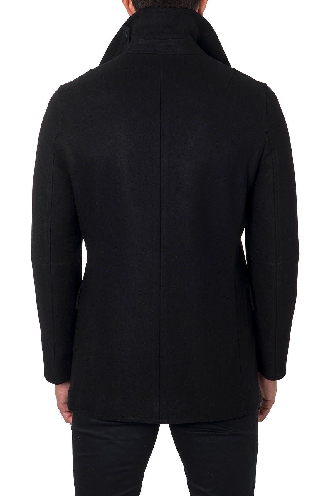 Mens jacket names - Mens Jacket Names 52