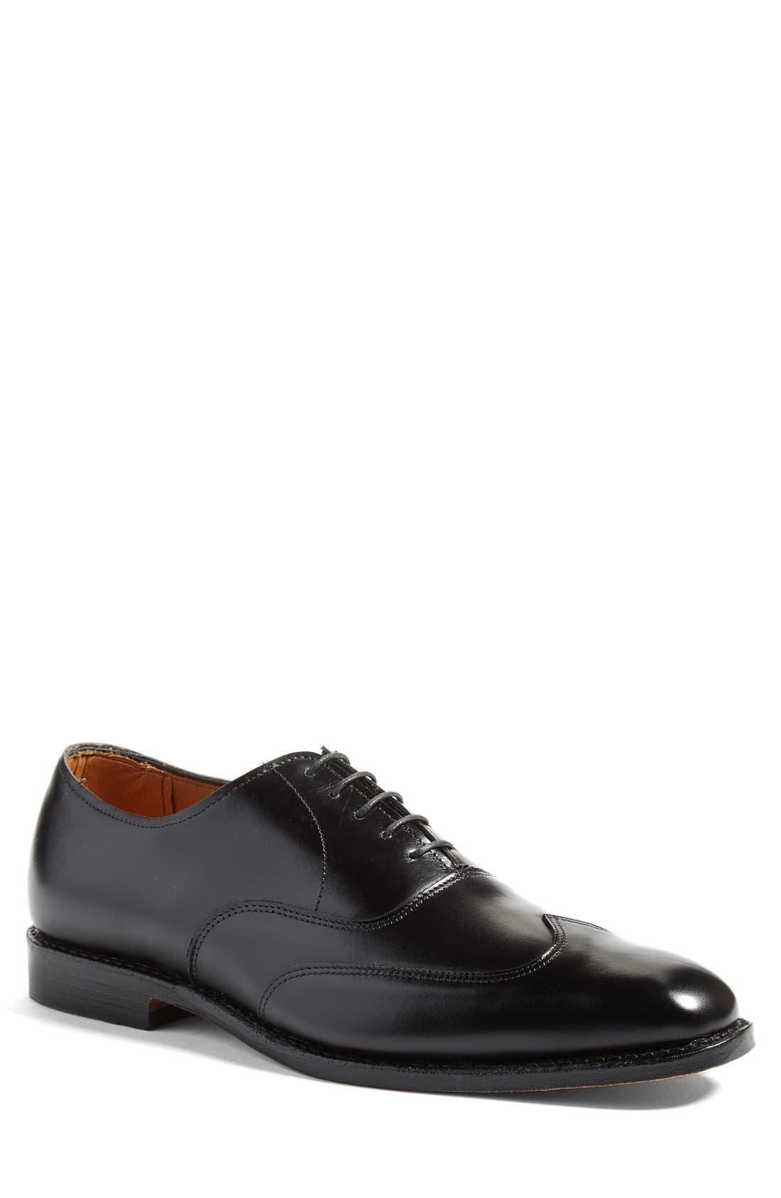 Allen Edmonds 'Washington Square' Wingtip (Men)