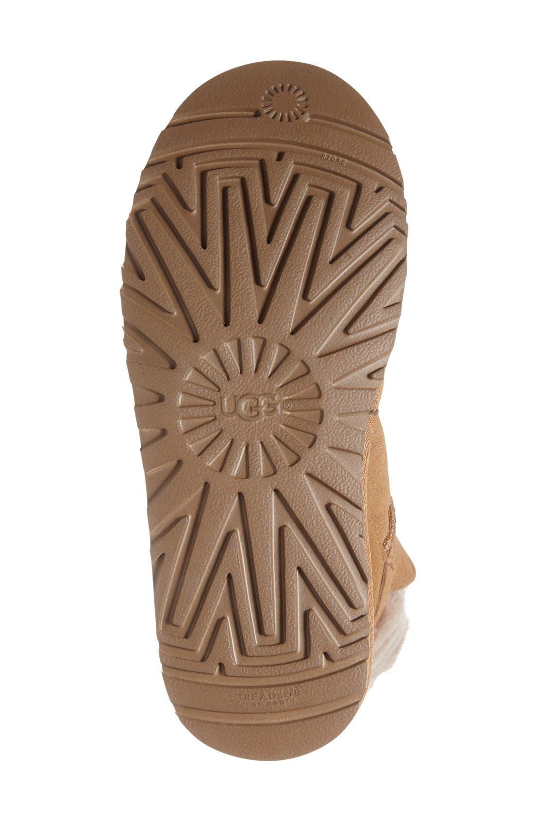Alternate Image 4  - UGG 'Adria' Boot (Women)