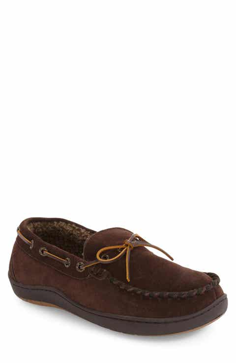 Tempur-Pedic® Therman Slipper (Men)