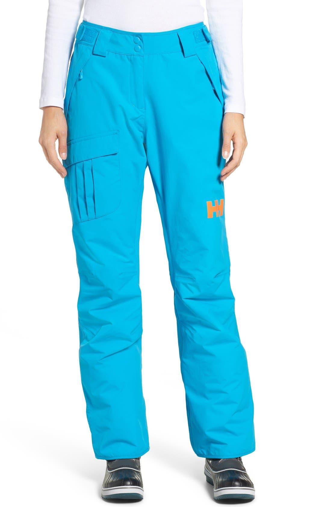 Helly Hansen Sensation Ski Pants