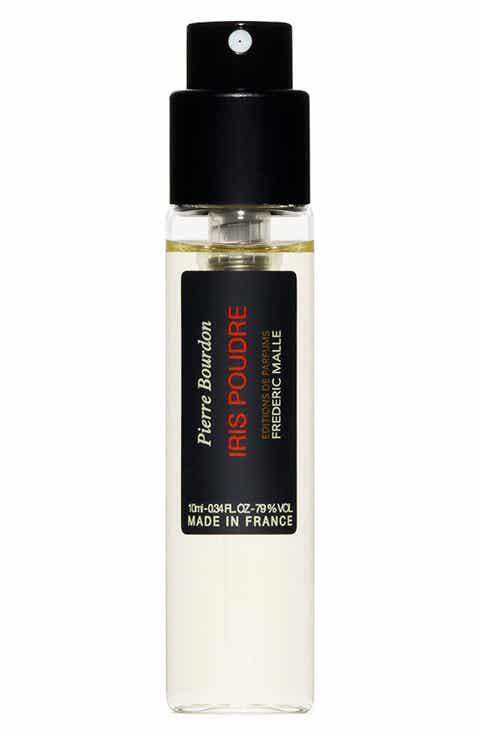 Editions de Parfums Frédéric Malle Iris Poudre Parfum Travel Spray