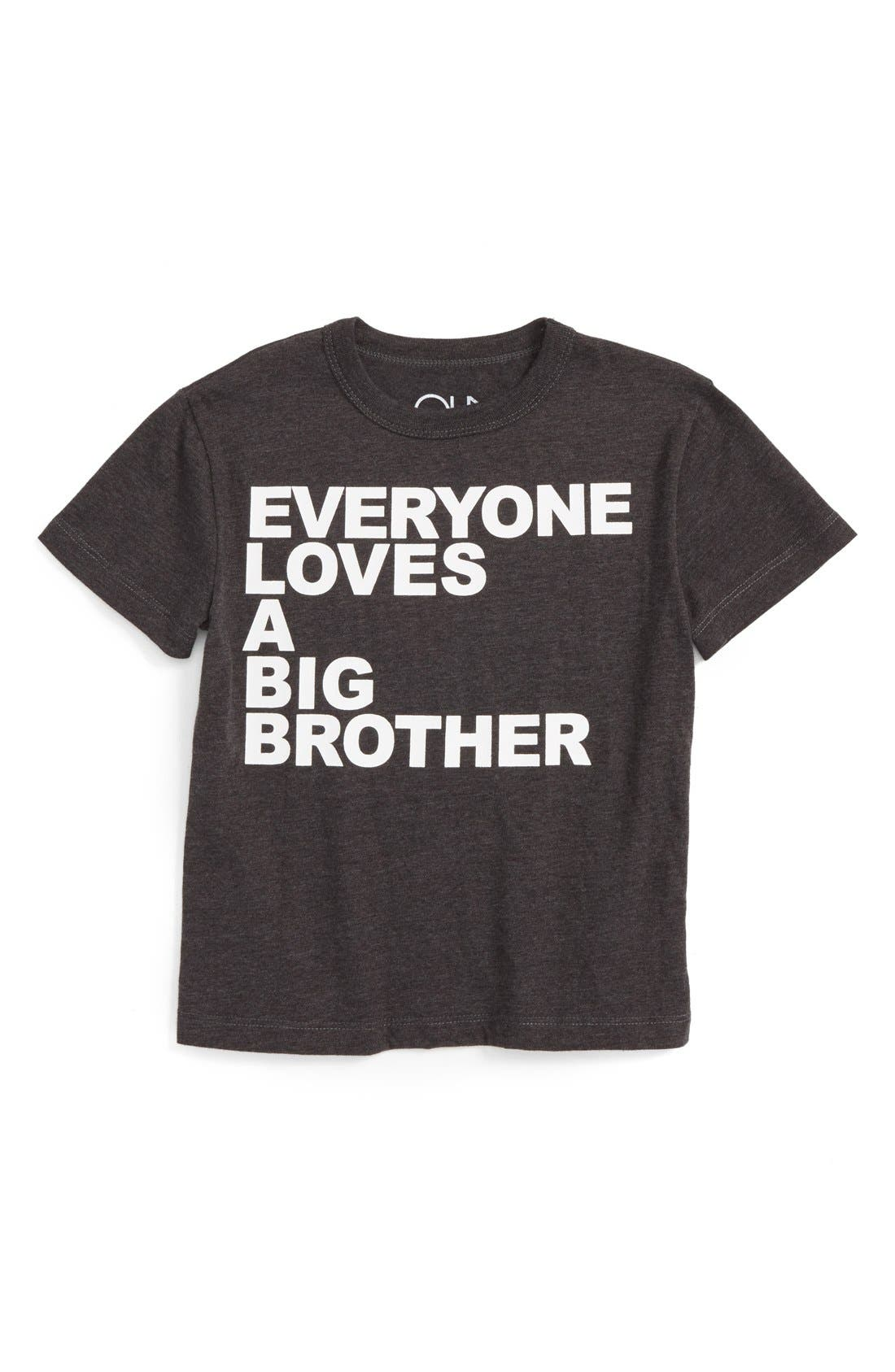 Shop for the perfect big brother for boys gift from our wide selection of designs, or create your own personalized gifts.