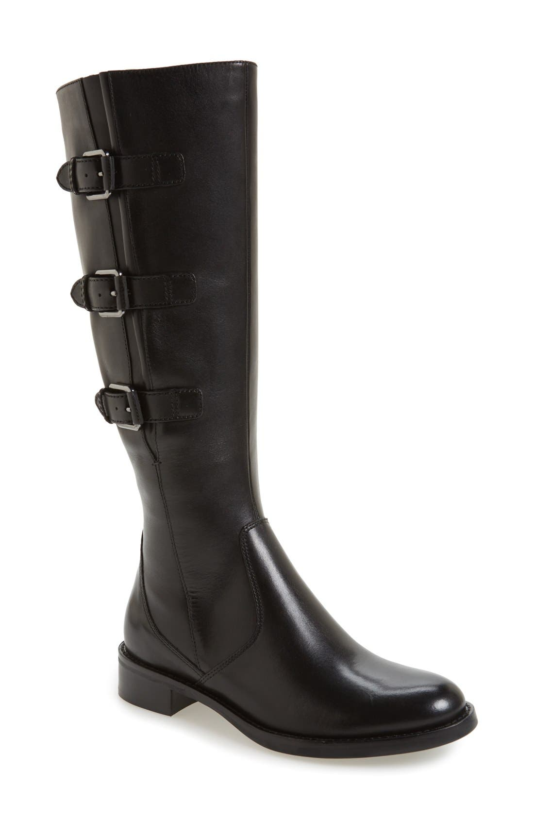 Alternate Image 1 Selected - ECCO 'Hobart' Boot