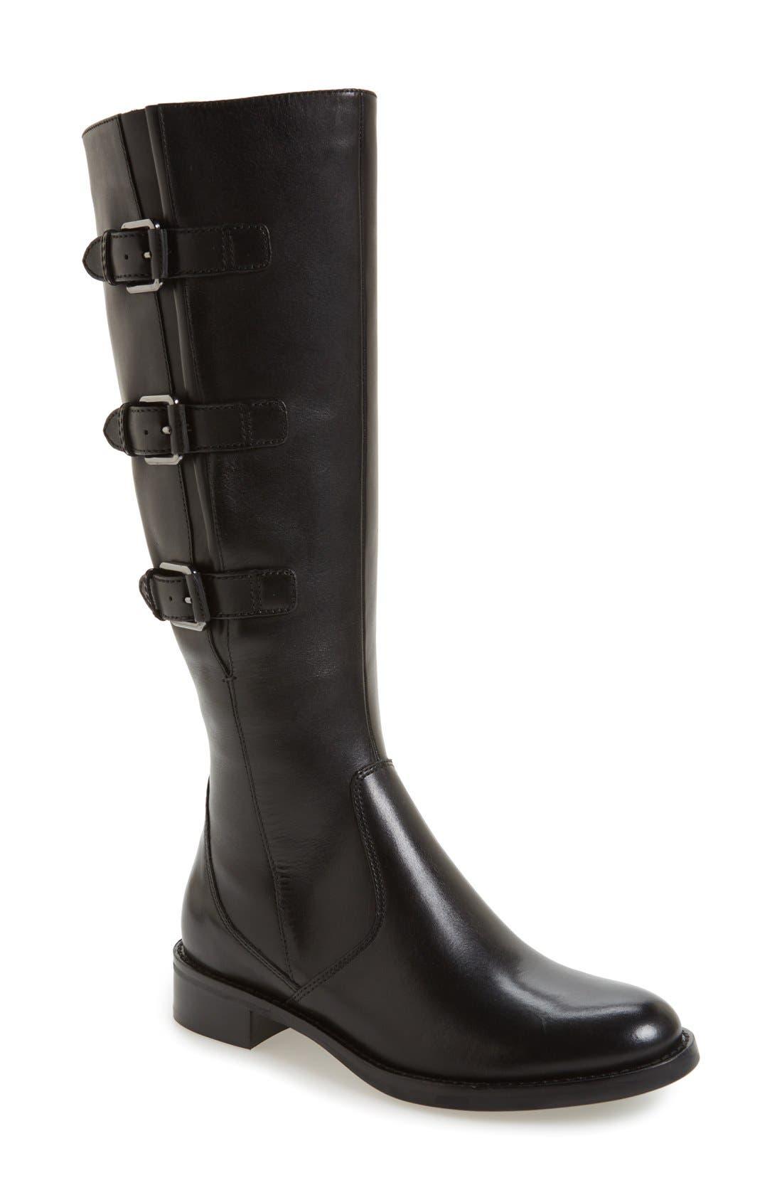 Women's Comfort Boots: Short & Tall | Nordstrom