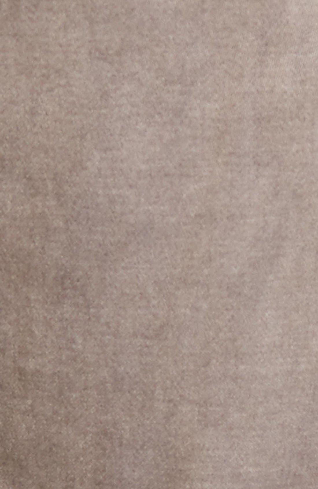 Alternate Image 5  - Slate & Stone Enzyme Washed Chinos