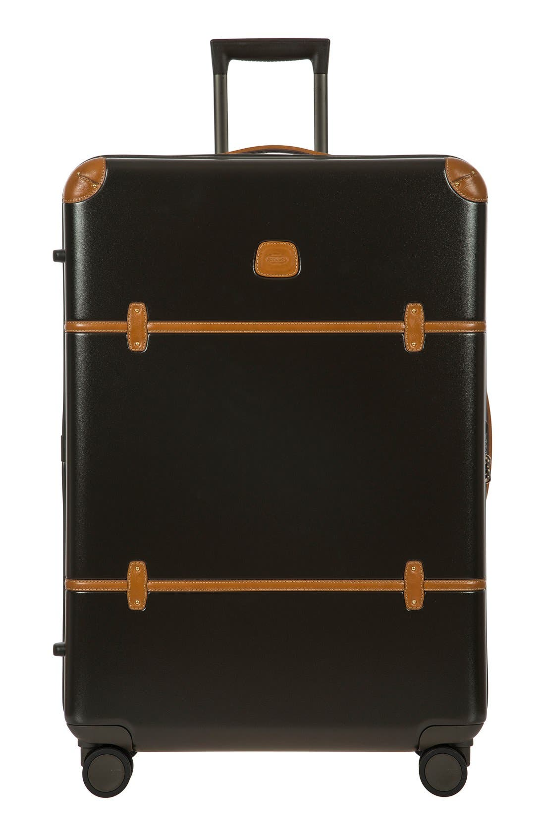 Bric's Bellagio 2.0 32 Inch Rolling Spinner Suitcase