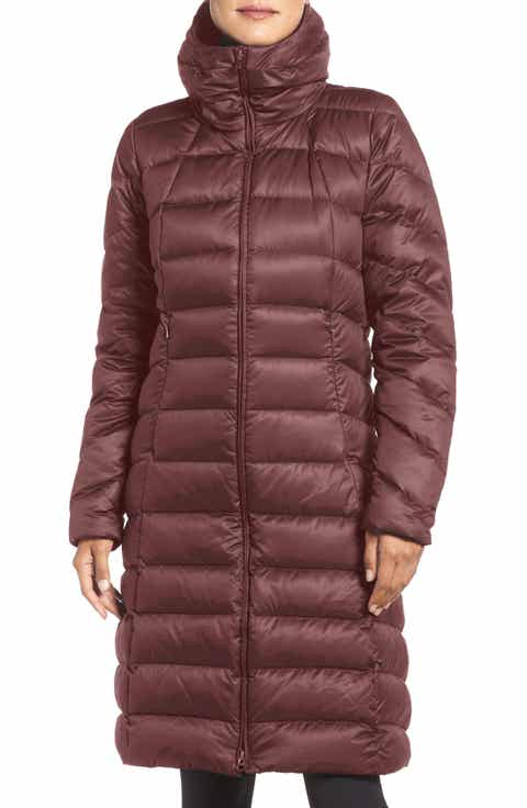 Puffy Coats & Jackets for Women | Nordstrom