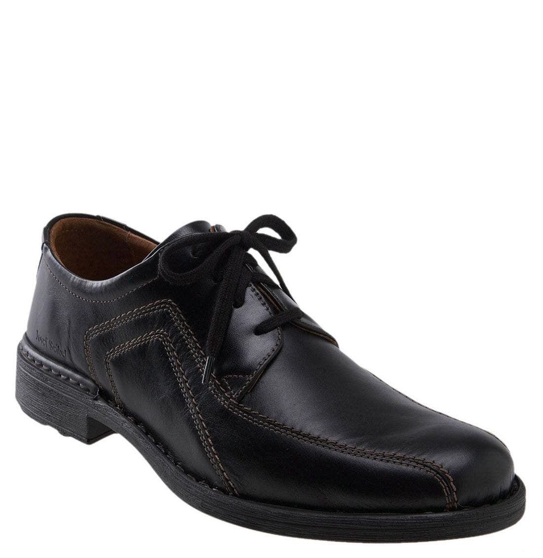 Alternate Image 1 Selected - Josef Seibel 'Sander' Oxford