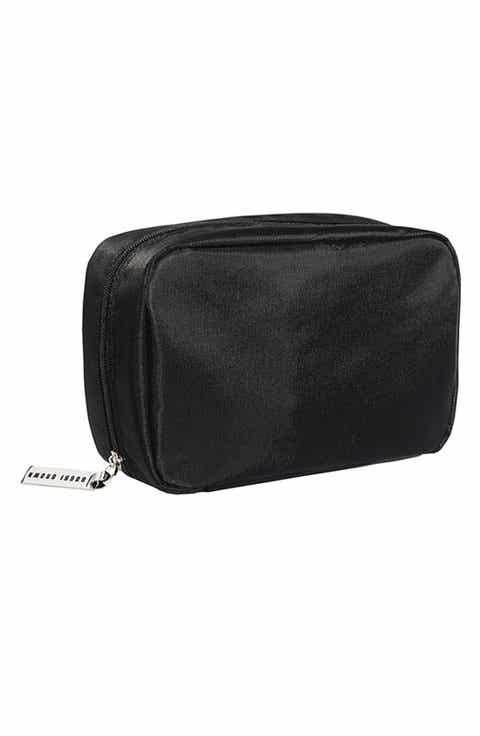 Bobbi Brown Cosmetics Bag. toiletry bags   Nordstrom