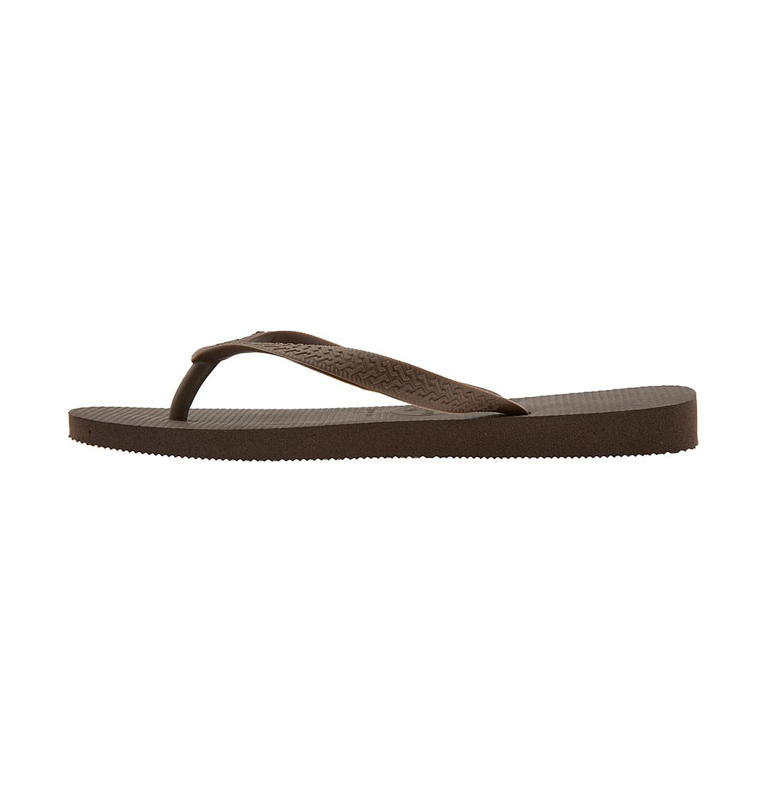Alternate Image 2  - Havaianas 'Top' Sandal (Women)