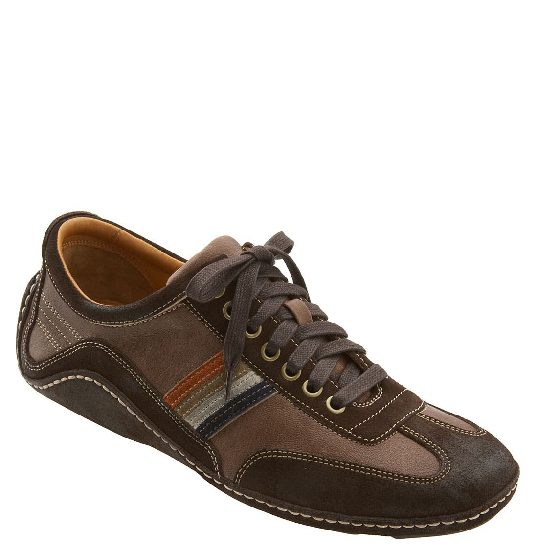 Cole Haan Air Infinity Oxford