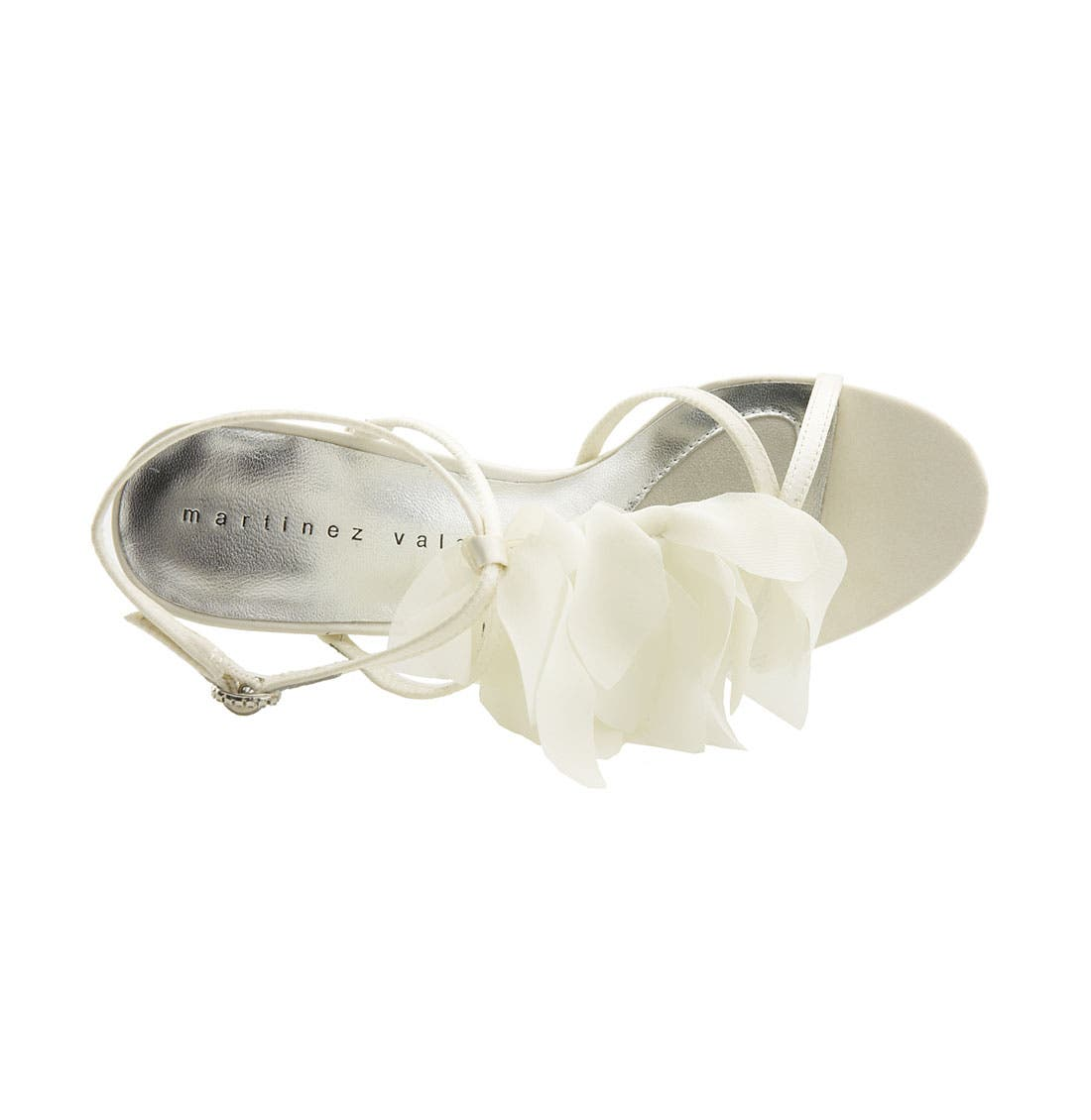 Alternate Image 3  - Martinez Valero 'Corrine' Sandal