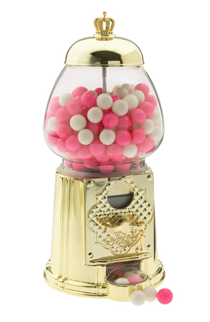 Juicy Couture Gumball Machine Nordstrom