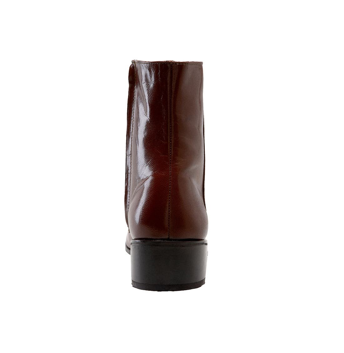 Alternate Image 4  - Florsheim 'Duke' Boot (Online Only)