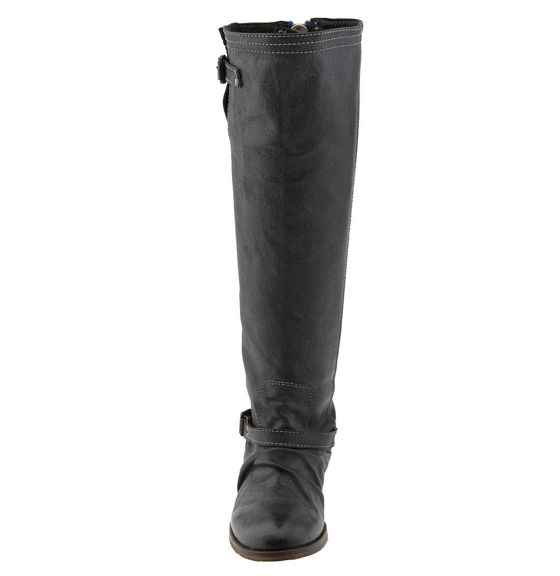 Alternate Image 3  - Steve Madden 'Roady' Tall Boot
