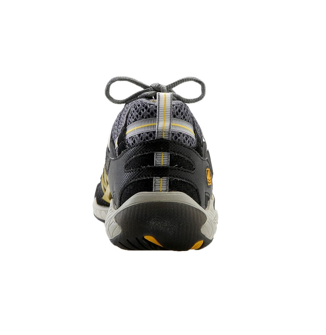 Alternate Image 4  - Sperry Top-Sider® 'Ventus' Athletic Boat Shoe (Men)