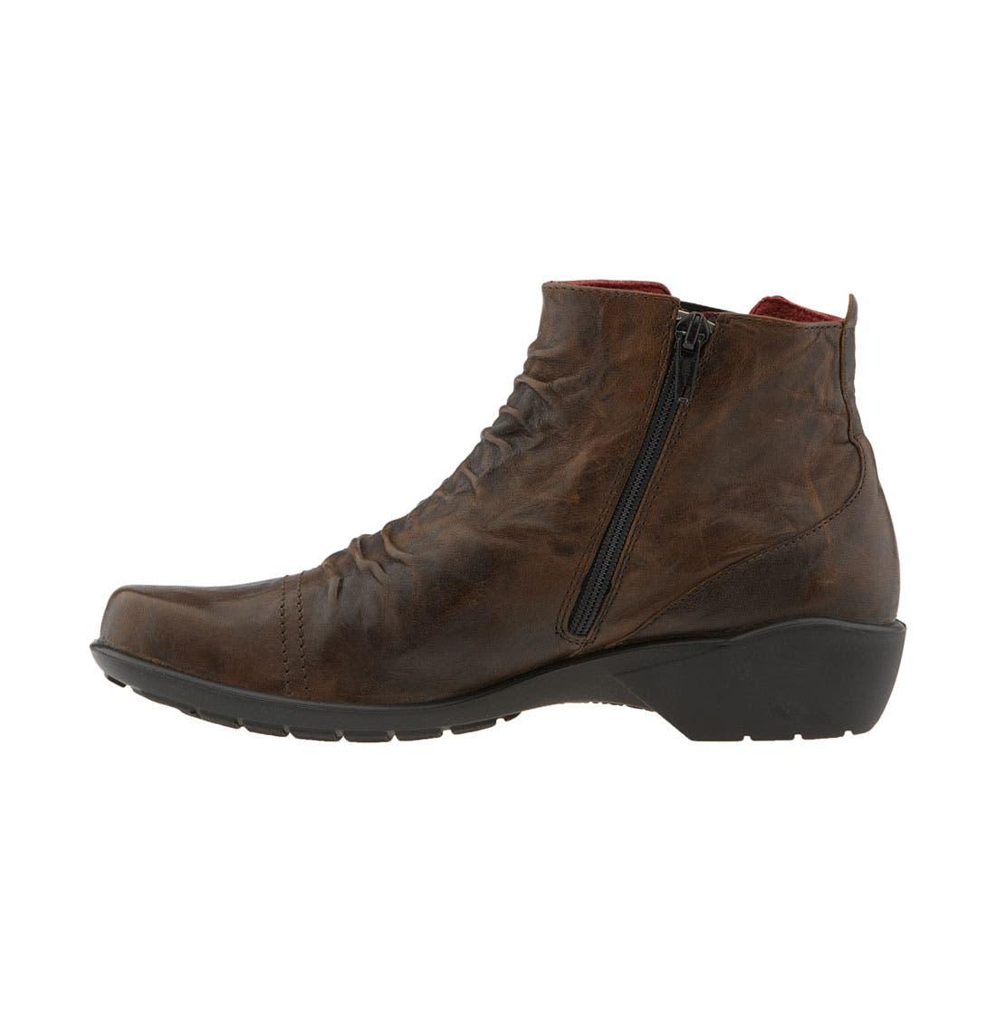 Alternate Image 2  - Romika® 'City Light 07' Ankle Boot
