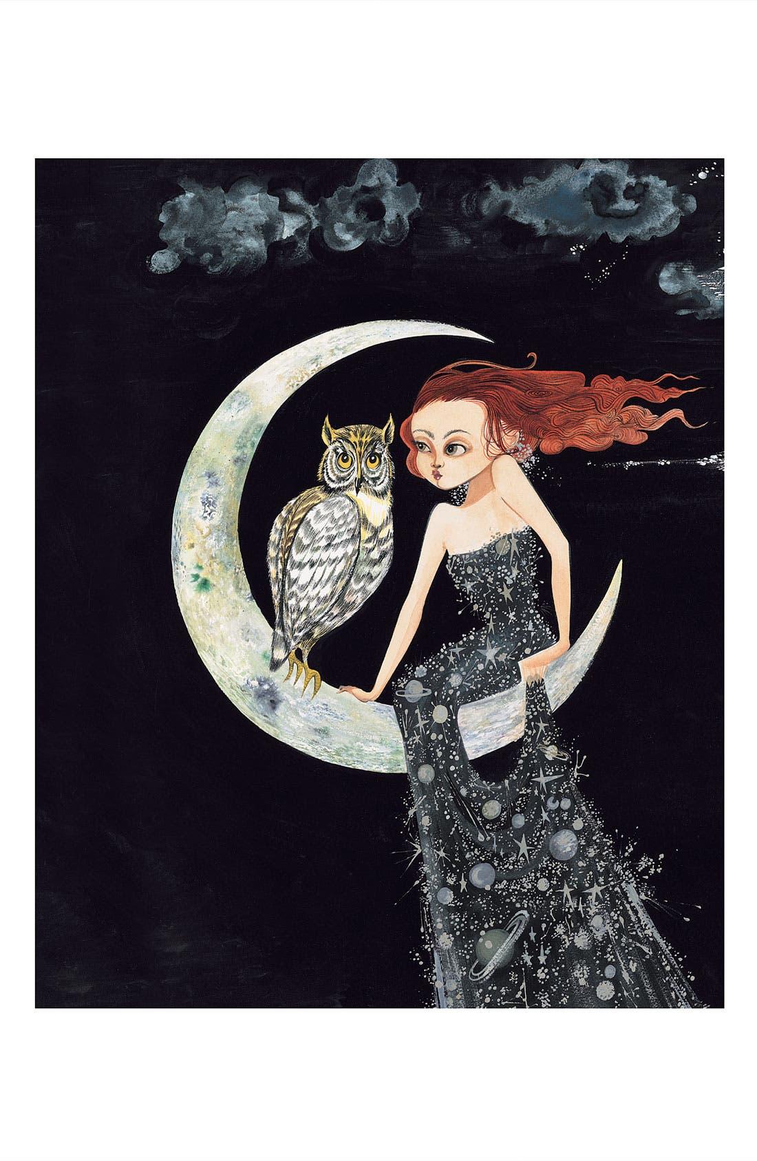 Alternate Image 3  - Ruben Toledo's Fashion Almanac Book (Nordstrom Exclusive)