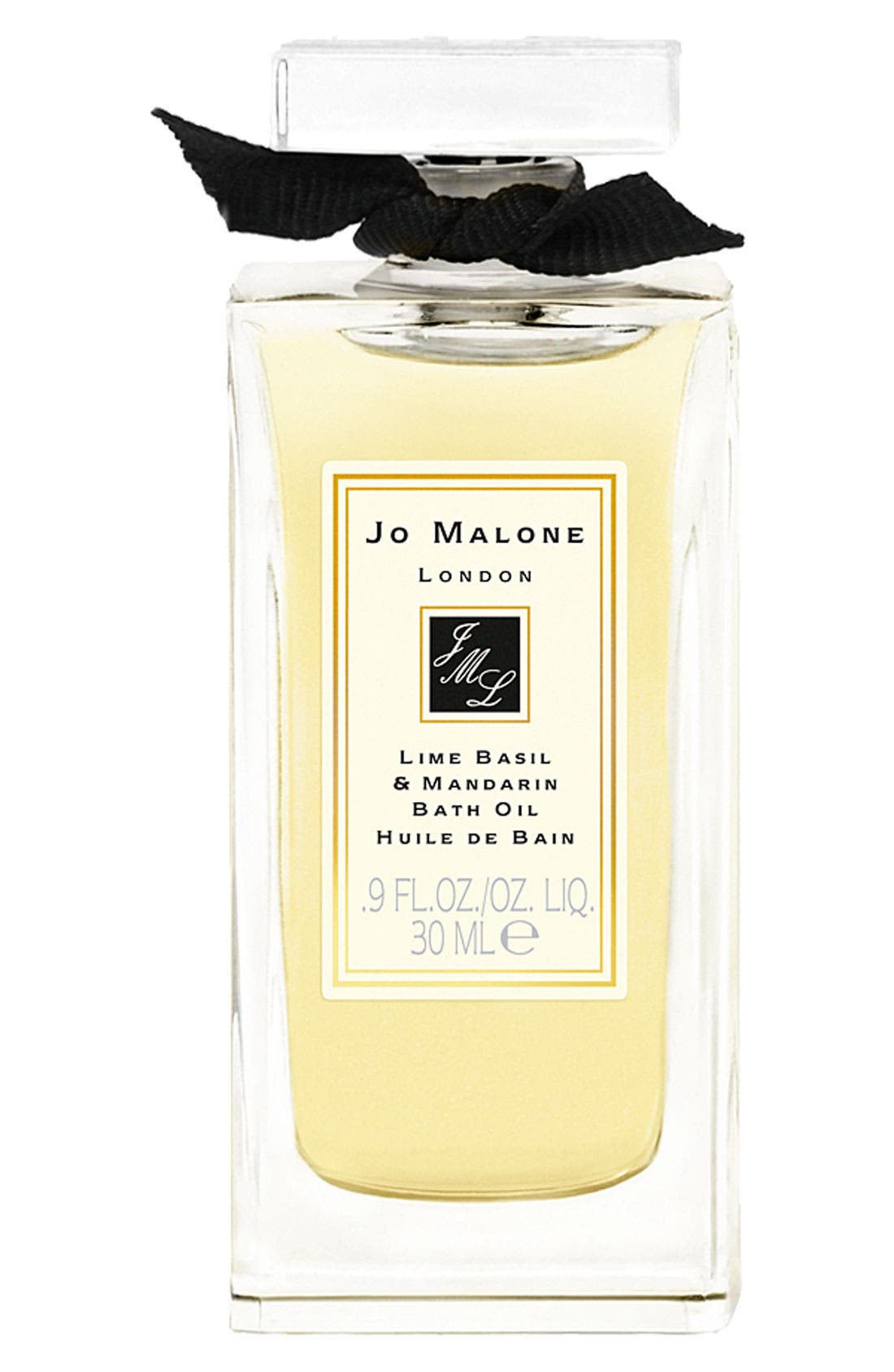 JO MALONE LONDON™ Lime Basil & Mandarin Bath
