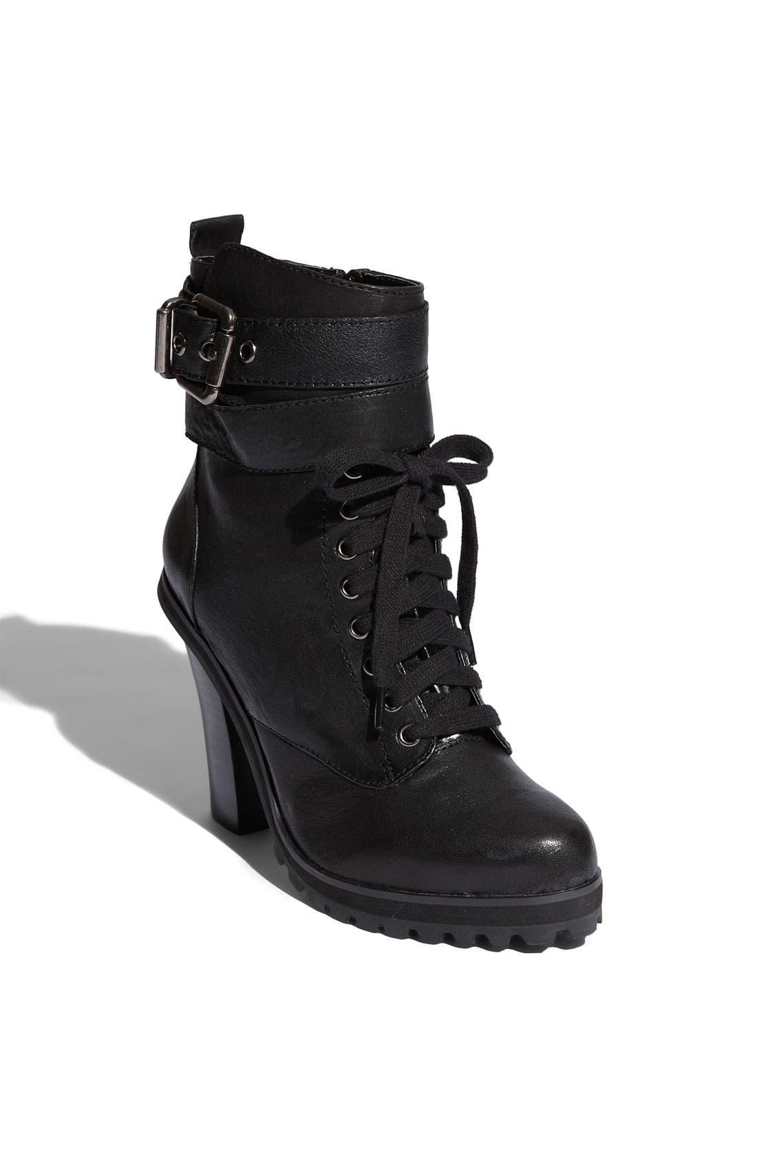 Alternate Image 1 Selected - Kelsi Dagger Brooklyn 'Eva 1' Ankle Boot