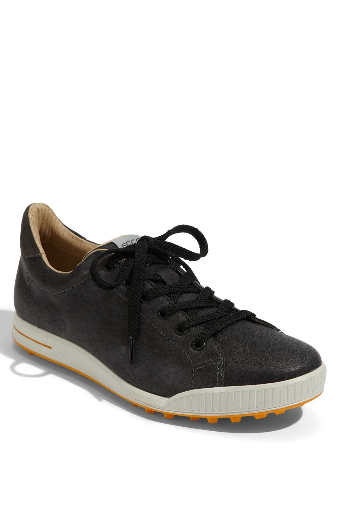 Alternate Image 1 Selected - ECCO 'Golf Street' Sneaker