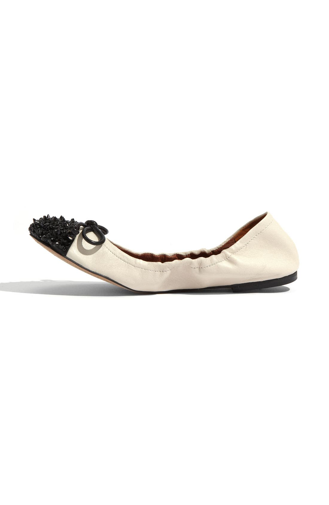 Alternate Image 2  - Sam Edelman 'Beatrix' Flat