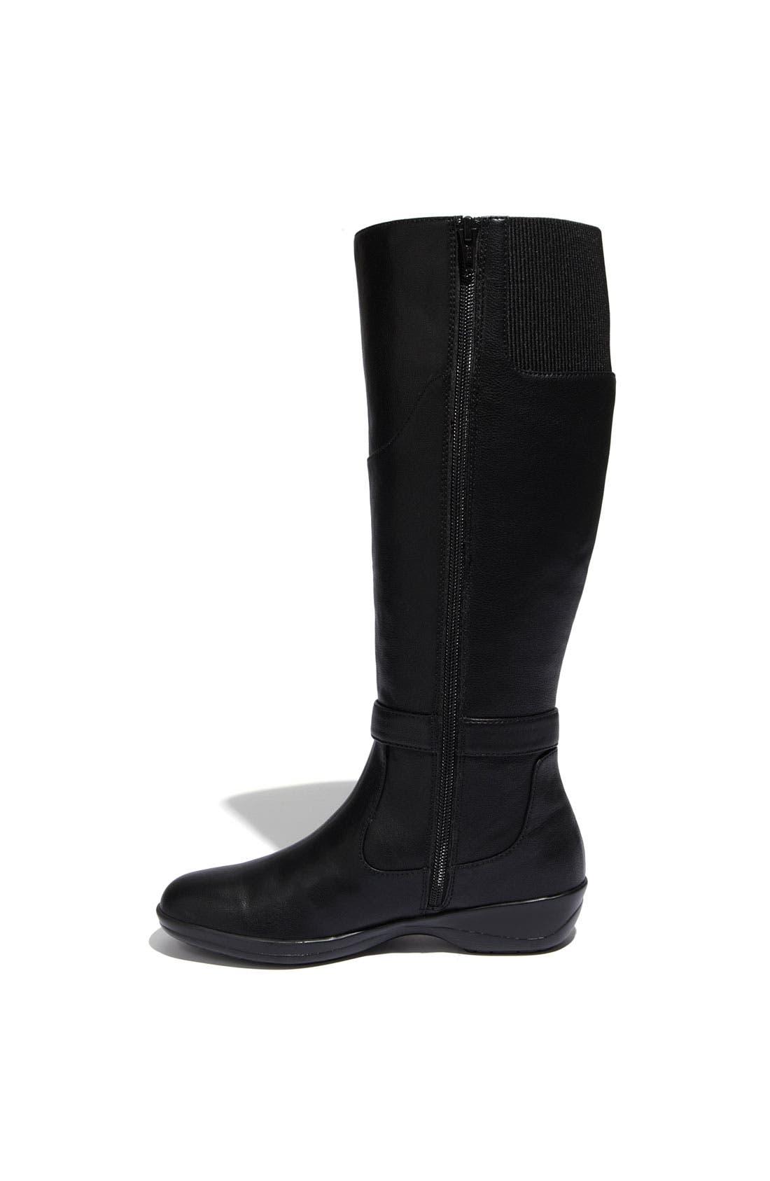 Alternate Image 2  - Softspots 'Addell' Boot