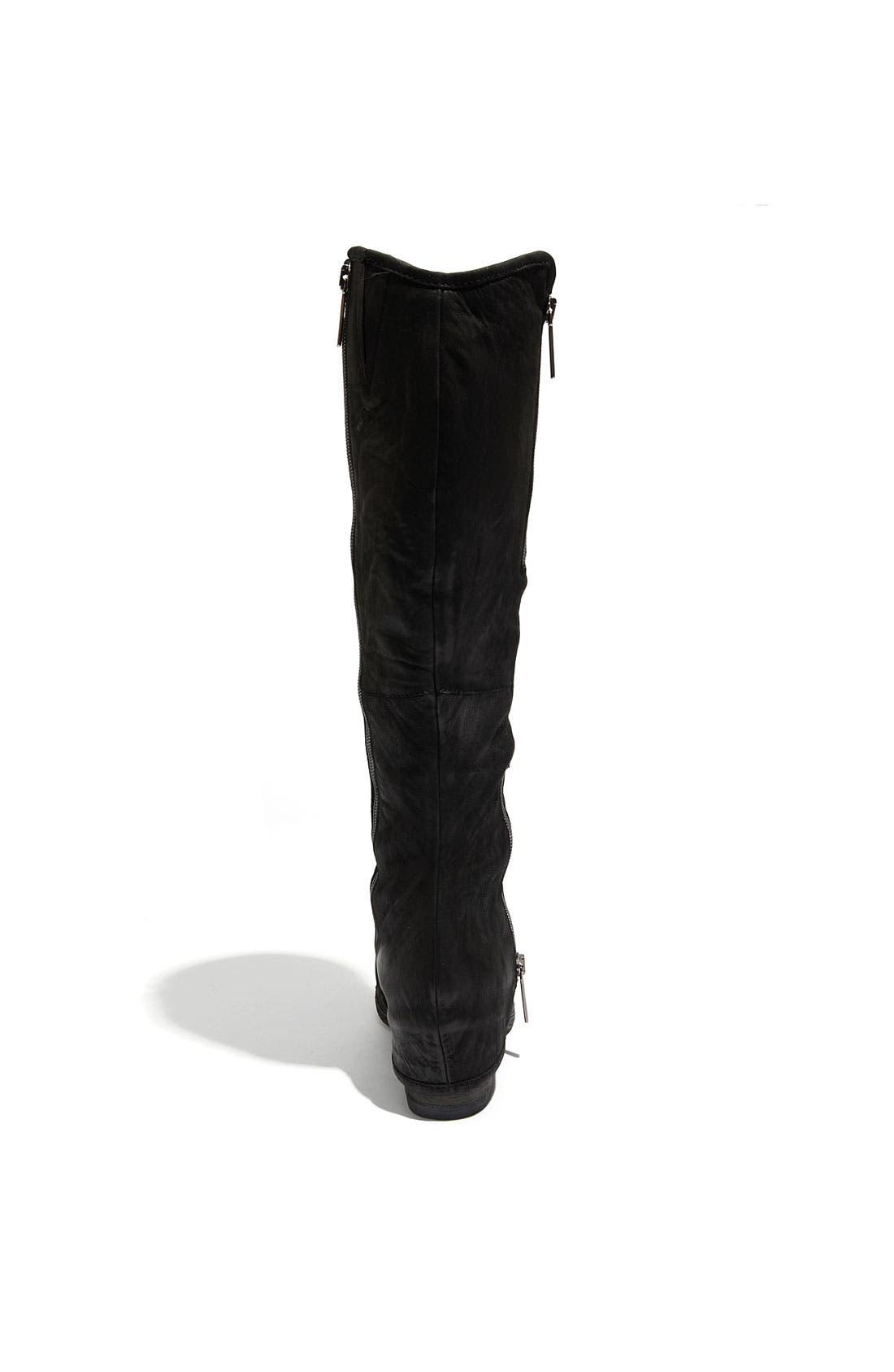 Alternate Image 4  - Donald J Pliner 'Devi' Boot (Women)