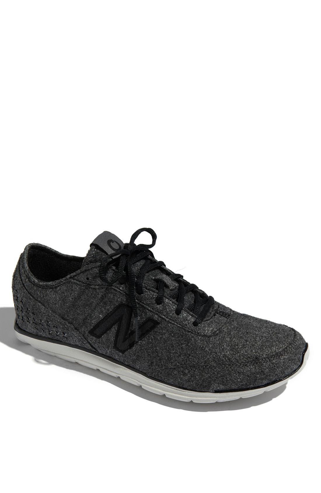 Alternate Image 1 Selected - New Balance 'newSKY' Sneaker (Men)