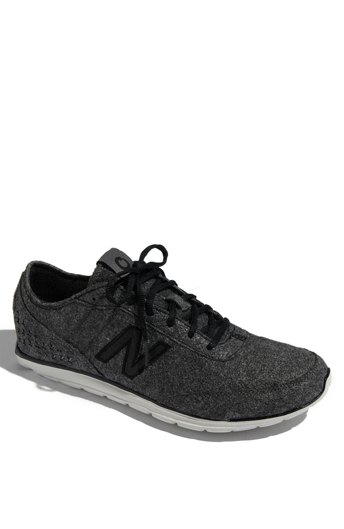 Main Image - New Balance 'newSKY' Sneaker (Men)