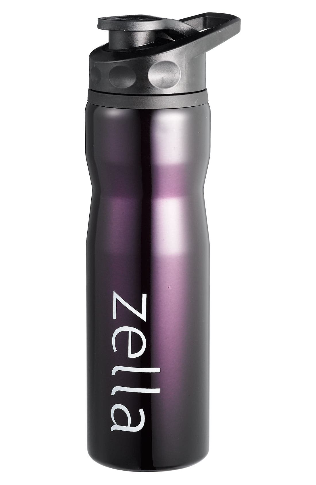 Alternate Image 1 Selected - Zella Water Bottle