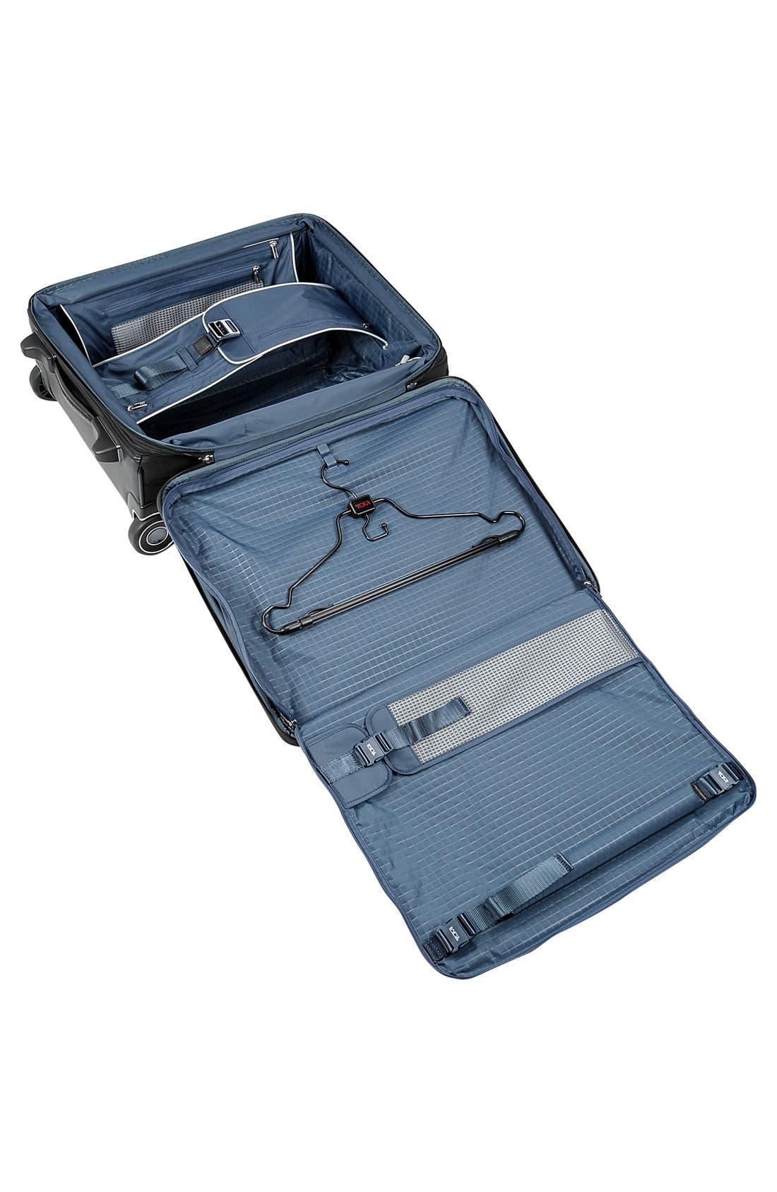 Alternate Image 2  - Tumi 'Arrivé - Heathrow' Continental Packing Case (23 Inch)