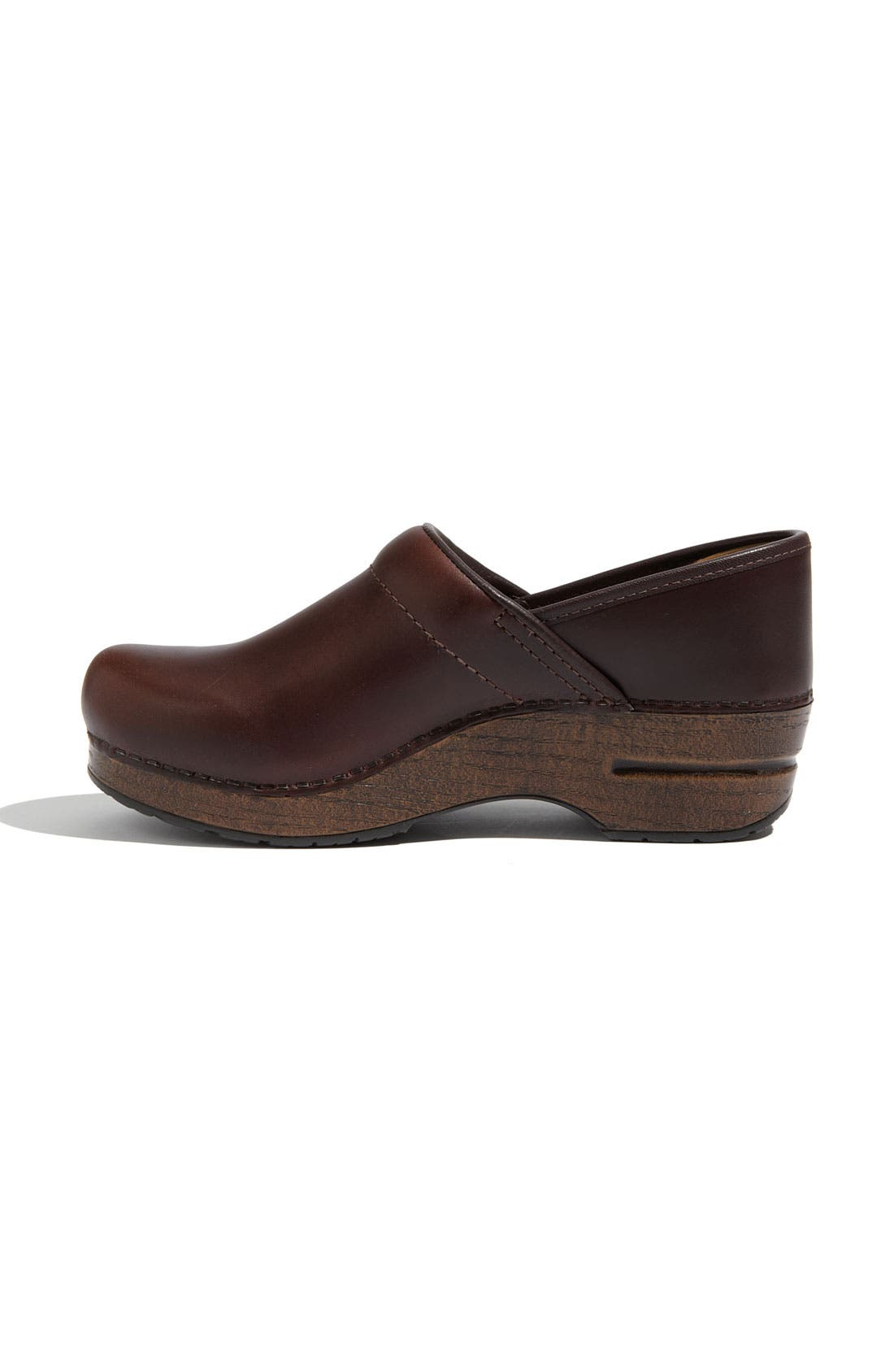 Alternate Image 2  - Dansko 'Professional' Clog