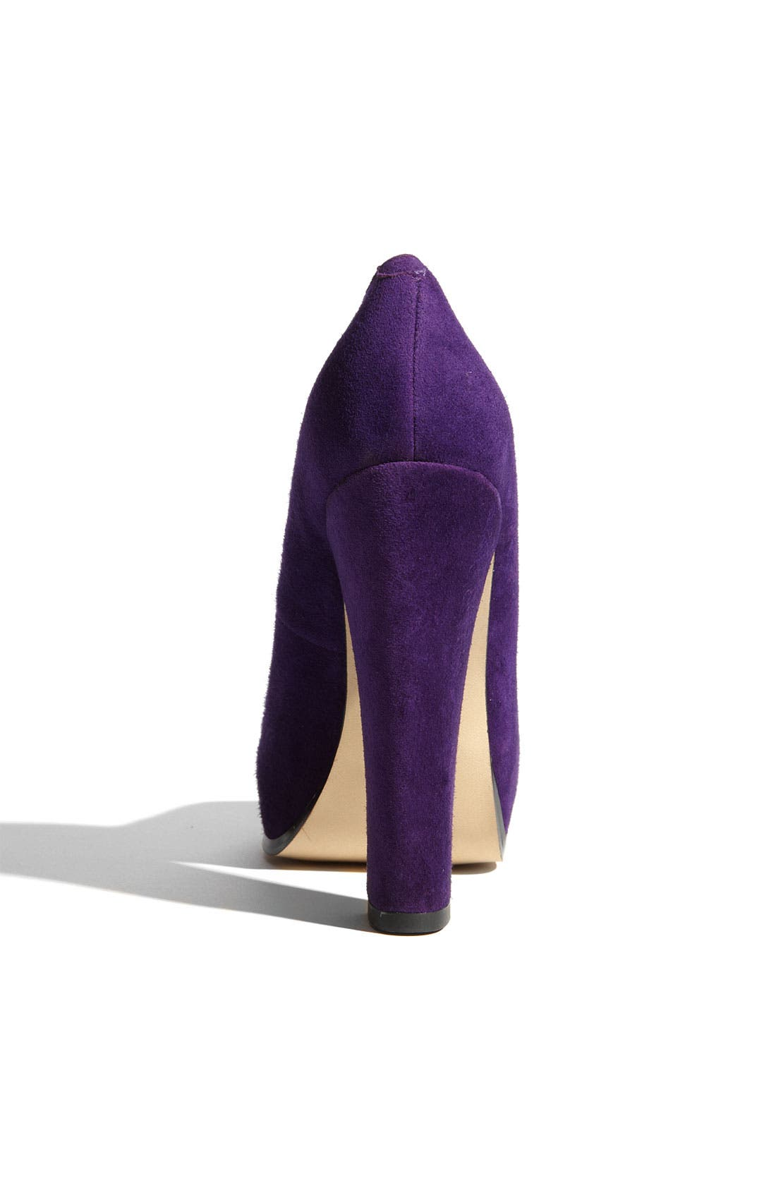 Alternate Image 4  - Steve Madden 'Sarrina' Pump